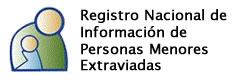 91 Registro