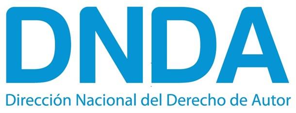 Derechos de autor ministerio de justicia y derechos for Logo del ministerio de interior y justicia